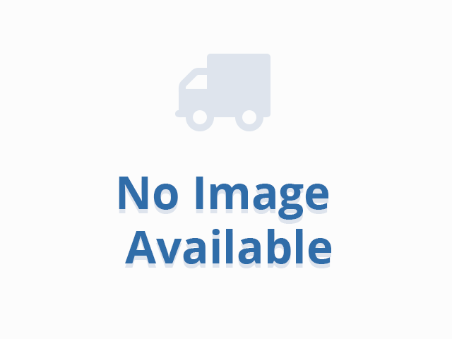 2021 GMC Sierra 3500 Crew Cab 4x4, Rugby Z-Spec Dump Body #G210356 - photo 1